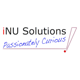 iNU Solutions